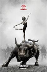 Poster print of Occupy Wall Street Poster Firesale (Limited Edition) by the artist occupywallstreet