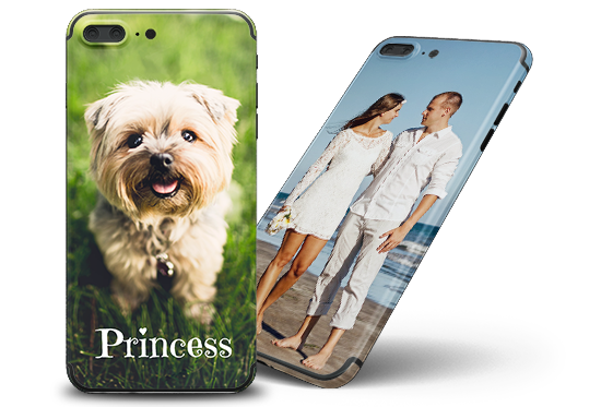 Custom Cell Phone Cases Make Your Own