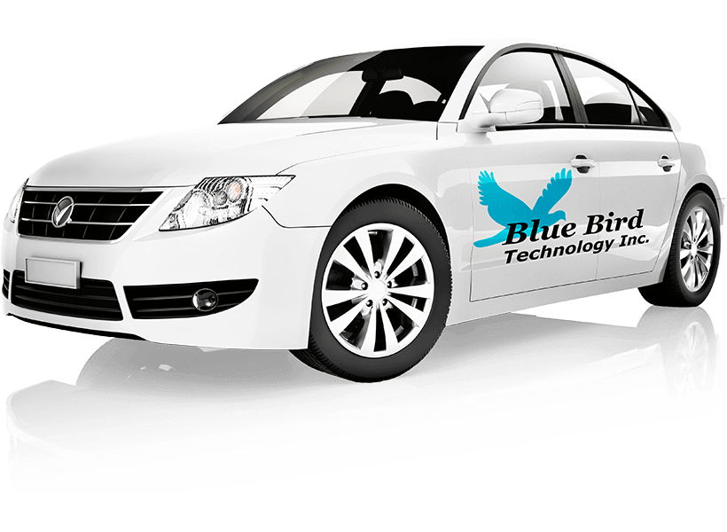 Drag zoom and rotate your images to get the perfect arrangement custom text tools add custom text to your vehicle decal in